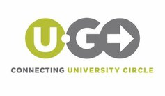 uGo - Connecting University Circle