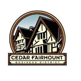 Visit Cedar Fairmount this April!