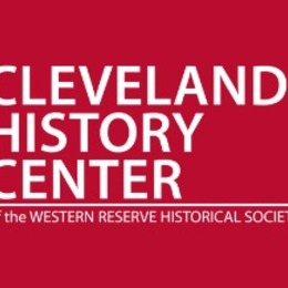 Cleveland History Center Public Reopening