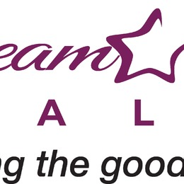 We Are Here! Dream Team Realty, Inc.