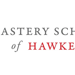 Mastery School of Hawken Virtual Open House