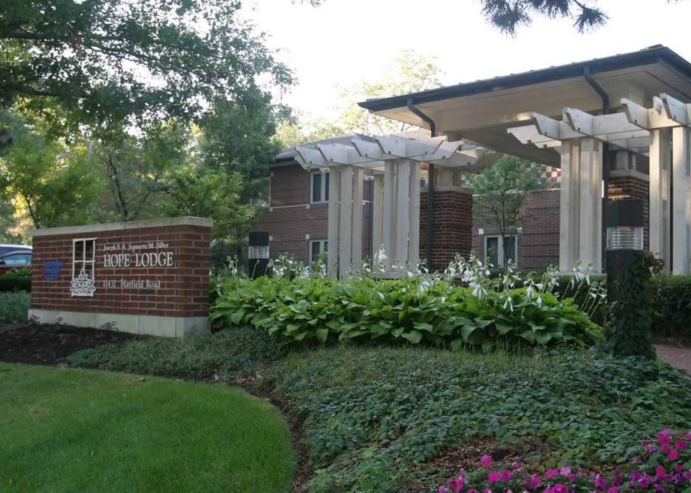 Hotels University Circle Cleveland