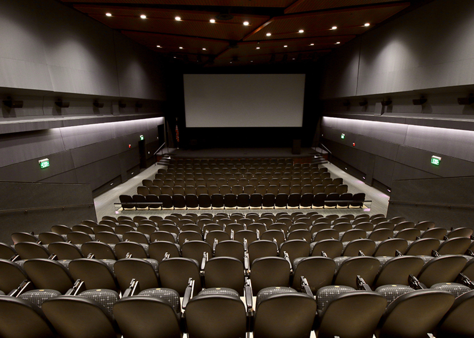 size 40 6cf1a cef40 Cleveland Institute of Art Cinematheque (Peter B. Lewis Theater)
