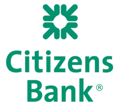 Citizens bank logo1