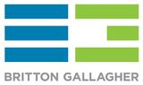 Britton-Gallagher & Associates, Inc.