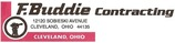 F. Buddie Contracting