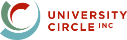 Image result for university circle logo